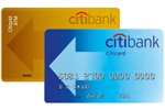 how to close citibank card