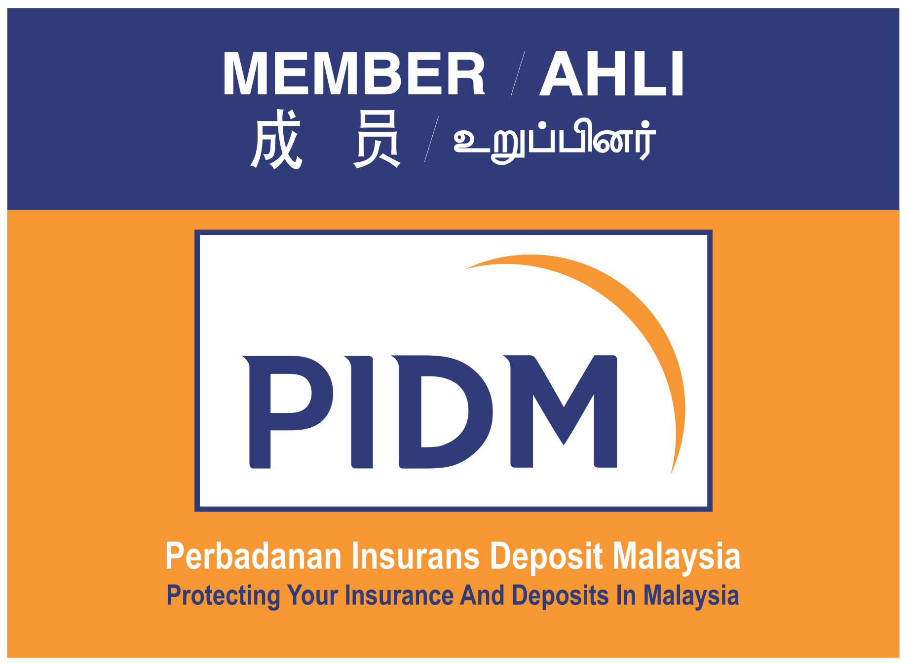 Credit Cards Home Loans Deposits Citibank Malaysia